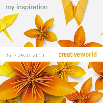 creativeworld-2013