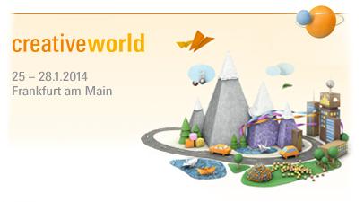 creativeworld-2014
